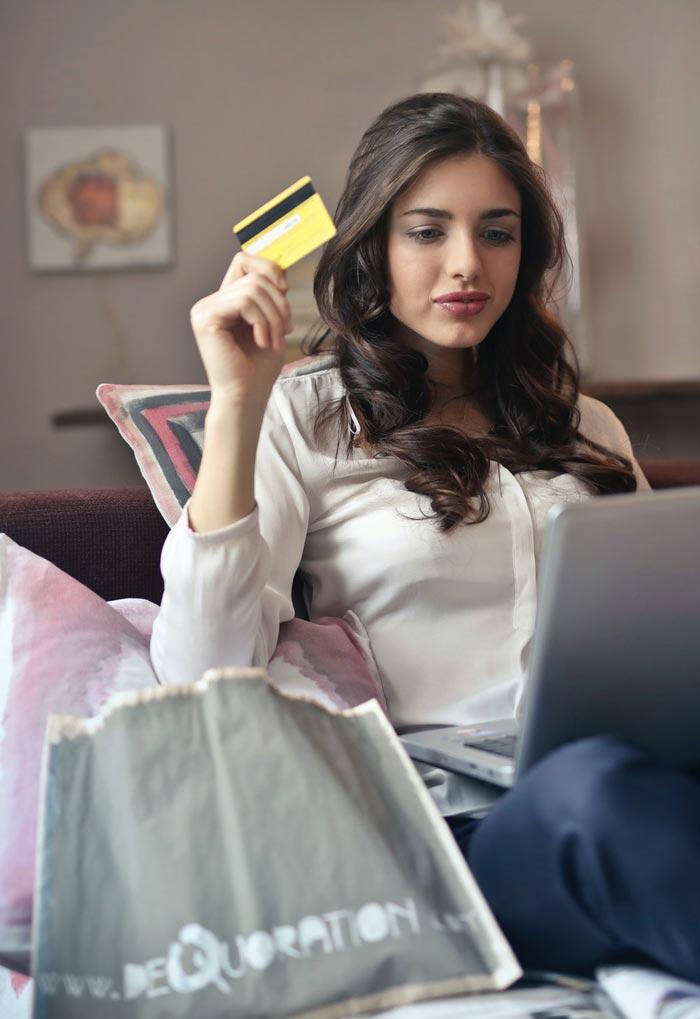Rentefri kredit